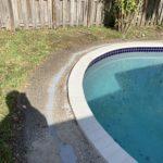 tamarac-33321-electrician-handyman-general-contractor-pool-grounding