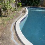 general-contractor-handyman-electrician-pool-grounding-tamarac-33321