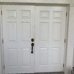font-door-repair-in-parkland-impact-front-door-general-contractor-handyman-exterior-door-replacement-exterior-door-repair-parkland-33076