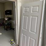 general-contractor-exterior-door-repair-exterior-door-replacement-impact-front-door-parkland-33076-handyman-font-door-repair-in-parkland