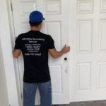font-door-repair-in-parkland-parkland-33076-exterior-door-replacement-impact-front-door-general-contractor-exterior-door-repair-handyman