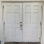 impact-front-door-parkland-33076-general-contractor-exterior-door-replacement-handyman-font-door-repair-in-parkland-exterior-door-repair