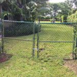 handyman-davie-33324-fence-company-general-contractor-fence-contractor
