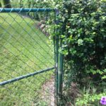 fence-contractor-davie-33324-general-contractor-handyman-fence-company