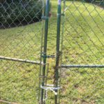 fence-company-davie-33324-fence-contractor-handyman-general-contractor
