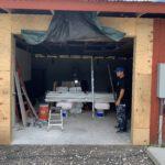 new-garage-door-garage-door-service-general-contractor-garage-door-company-handyman-garage-door-garage-door-repair-lake-worth-garage-door-repair-lake-worth-33449