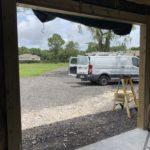 handyman-new-garage-door-garage-door-garage-door-repair-lake-worth-33449-garage-door-repair-lake-worth-garage-door-service-general-contractor-garage-door-company