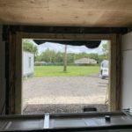 garage-door-service-lake-worth-33449-handyman-garage-door-garage-door-company-general-contractor-new-garage-door-garage-door-repair-lake-worth-garage-door-repair