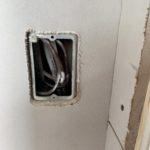 garage-door-repair-garage-door-new-garage-door-garage-door-repair-lake-worth-handyman-general-contractor-lake-worth-33449-garage-door-company-garage-door-service