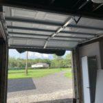 garage-door-repair-lake-worth-general-contractor-garage-door-company-lake-worth-33449-handyman-garage-door-repair-new-garage-door-garage-door-garage-door-service