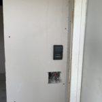 garage-door-service-lake-worth-33449-garage-door-repair-garage-door-company-garage-door-new-garage-door-garage-door-repair-lake-worth-handyman-general-contractor
