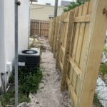 fencing-contractors-fence-company-fence-companies-near-me-wood-fence-installation-fence-installation-near-me-lantana-33462