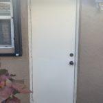 hurricane-impact-doors-exterior-impact-doors-weston-33326-door-installation-near-me-impact-entry-doors-hurricane-doors-door-companies-near-me-impact-front-doors-impact-doors-hurricane-proof-doors-hurr