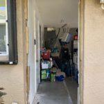 impact-entry-doors-impact-doors-door-installation-near-me-impact-front-doors-hurricane-doors-hurricane-impact-front-door-door-companies-near-me-hurricane-proof-doors-weston-33326-exterior-impact-doors