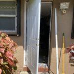 hurricane-impact-front-door-impact-entry-doors-exterior-impact-doors-door-installation-near-me-impact-front-doors-impact-doors-door-companies-near-me-hurricane-proof-doors-weston-33326-hurricane-doors