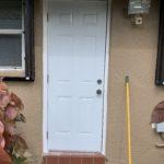 weston-33326-impact-entry-doors-hurricane-impact-doors-impact-doors-exterior-impact-doors-hurricane-impact-front-door-door-companies-near-me-hurricane-doors-impact-front-doors-door-installation-near-m