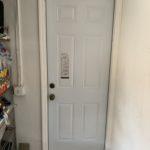 weston-33326-impact-entry-doors-impact-front-doors-hurricane-impact-doors-hurricane-proof-doors-impact-doors-door-companies-near-me-door-installation-near-me-hurricane-doors-hurricane-impact-front-doo