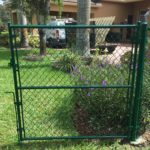 handyman-general-contractor-fence-company-davie-33324-fence-contractor