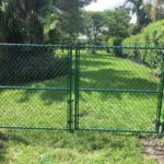 fence-contractor-davie-33324-handyman-general-contractor-fence-company