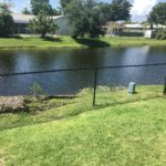 general-contractor-fence-contractor-cooper-city-33328-fence-repair-handyman-fence-company