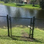 cooper-city-33328-fence-repair-fence-company-general-contractor-handyman-fence-contractor
