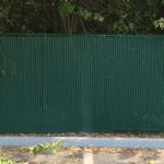hollywood-33020-fence-company-handyman-fence-contractor-general-contractor-chain-link-fence-repair