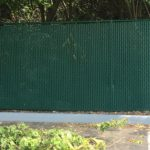 general-contractor-hollywood-33020-fence-contractor-chain-link-fence-repair-fence-company-handyman