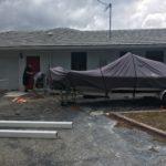 fence-company-handyman-general-contractor-boca-raton-33428-fence-contractor