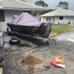 handyman-fence-company-boca-raton-33428-general-contractor-fence-contractor