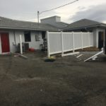 fence-company-handyman-boca-raton-33428-general-contractor-fence-contractor
