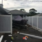 fence-company-boca-raton-33428-fence-contractor-general-contractor-handyman