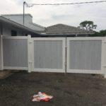 boca-raton-33428-fence-company-fence-contractor-handyman-general-contractor