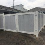 handyman-boca-raton-33428-general-contractor-fence-contractor-fence-company