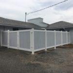 fence-company-fence-contractor-handyman-boca-raton-33428-general-contractor