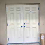 cooper-city-33328-exterior-paint-paint-company-handyman-painter-general-contractor