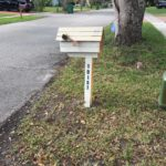 general-contractor-sunrise-33322-handyman-mailbox-installer
