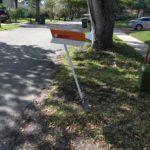 handyman-general-contractor-sunrise-33322-mailbox-installer