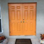 general-contractor-painter-cooper-city-33328-exterior-paint-paint-company-handyman