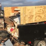junk-removal-near-me-junk-pick-up-trash-removal-junk-removal-got-junk-1-800-junk-sunrise-33322-junk-hauling-1-800-got-junk-junk-removal-service-dumpster-rental-near-me-dumpster-rental