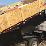got-junk-1-800-got-junk-junk-removal-service-1-800-junk-dumpster-rental-near-me-junk-hauling-sunrise-33322-trash-removal-dumpster-rental-junk-removal-junk-removal-near-me-junk-pick-up