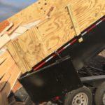 dumpster-rental-near-me-junk-removal-trash-removal-dumpster-rental-got-junk-junk-hauling-1-800-junk-1-800-got-junk-junk-removal-near-me-junk-removal-service-junk-pick-up-sunrise-33322