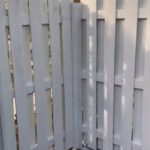fencing-contractors-weston-33327-shadow-box-fence-fence-contractors-near-me-wood-fence-installation-fence-company-fence-companies-near-me-fence-installation-near-me
